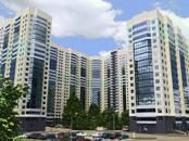 Квартиры,  Московская область Красногорск, цена 8 388 873 рублей, Фото