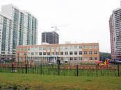 Квартиры,  Московская область Красногорск, цена 4 682 112 рублей, Фото