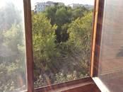 Квартиры,  Москва Сходненская, цена 7 200 000 рублей, Фото