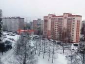 Квартиры,  Московская область Электросталь, цена 2 350 000 рублей, Фото