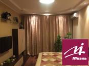 Квартиры,  Московская область Мытищи, цена 11 350 000 рублей, Фото