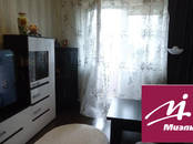 Квартиры,  Московская область Щелково, цена 3 700 000 рублей, Фото
