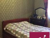 Квартиры,  Московская область Щелково, цена 4 200 000 рублей, Фото