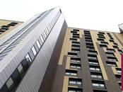 Офисы,  Московская область Мытищи, цена 4 800 000 рублей, Фото