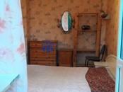 Квартиры,  Московская область Дзержинский, цена 1 500 000 рублей, Фото