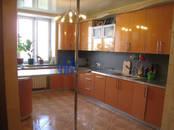 Квартиры,  Московская область Реутов, цена 9 090 000 рублей, Фото
