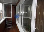 Квартиры,  Москва Авиамоторная, цена 7 500 000 рублей, Фото