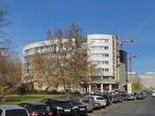 Офисы,  Москва Алексеевская, цена 41 080 рублей/мес., Фото