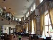 Офисы,  Москва Киевская, цена 1 790 000 рублей/мес., Фото
