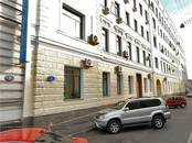 Офисы,  Москва Китай-город, цена 143 750 рублей/мес., Фото