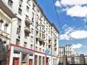 Офисы,  Москва Тверская, цена 1 300 000 рублей/мес., Фото