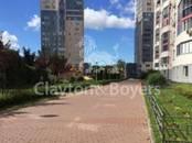 Квартиры,  Москва Полежаевская, цена 46 676 175 рублей, Фото