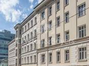 Квартиры,  Москва Трубная, цена 82 461 243 рублей, Фото