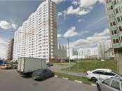Квартиры,  Москва Выхино, цена 8 420 000 рублей, Фото