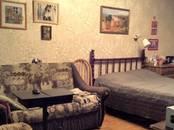 Квартиры,  Москва Выхино, цена 8 150 000 рублей, Фото