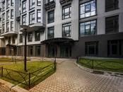 Квартиры,  Санкт-Петербург Петроградский район, цена 10 200 000 рублей, Фото
