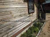 Дачи и огороды,  Московская область Электросталь, цена 3 000 000 рублей, Фото
