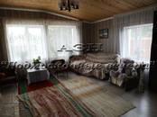 Дачи и огороды,  Московская область Щелковское ш., цена 5 300 000 рублей, Фото