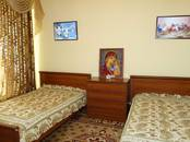 Квартиры,  Красноярский край Красноярск, цена 7 000 000 рублей, Фото