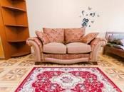 Квартиры,  Москва Строгино, цена 2 500 рублей/день, Фото