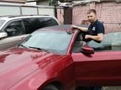 Ремонт и запчасти Автоэлектрика, ремонт и регулировка, цена 1 000 рублей, Фото