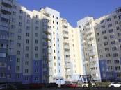 Квартиры,  Санкт-Петербург Выборгский район, цена 5 450 000 рублей, Фото