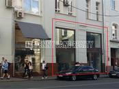 Здания и комплексы,  Москва Театральная, цена 3 500 000 рублей/мес., Фото