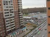 Квартиры,  Санкт-Петербург Пионерская, цена 11 450 000 рублей, Фото