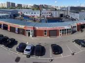 Магазины,  Санкт-Петербург Старая деревня, цена 38 640 рублей/мес., Фото