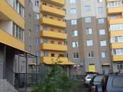 Квартиры,  Санкт-Петербург Другое, цена 7 500 000 рублей, Фото