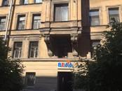 Квартиры,  Санкт-Петербург Площадь восстания, цена 500 рублей/день, Фото