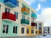 Квартиры,  Ленинградская область Гатчинский район, цена 1 750 000 рублей, Фото