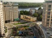 Квартиры,  Санкт-Петербург Черная речка, цена 4 515 000 рублей, Фото