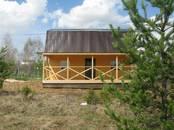 Дачи и огороды,  Владимирская область Кольчугино, цена 1 280 000 рублей, Фото