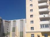 Квартиры,  Санкт-Петербург Другое, цена 3 115 000 рублей, Фото