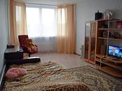 Квартиры,  Московская область Химки, цена 6 199 000 рублей, Фото