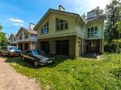 Квартиры,  Москва Другое, цена 1 599 000 рублей, Фото