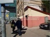 Здания и комплексы,  Москва Чкаловская, цена 45 999 990 рублей, Фото