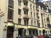 Здания и комплексы,  Москва Сухаревская, цена 6 997 000 рублей/мес., Фото
