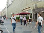 Другое,  Москва Площадь революции, цена 1 100 000 рублей/мес., Фото