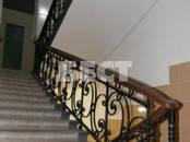 Квартиры,  Москва Кузнецкий мост, цена 62 000 000 рублей, Фото