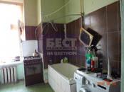 Квартиры,  Москва Проспект Мира, цена 13 450 000 рублей, Фото