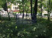 Квартиры,  Москва ВДНХ, цена 14 000 000 рублей, Фото