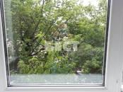 Квартиры,  Москва Арбатская, цена 39 900 000 рублей, Фото