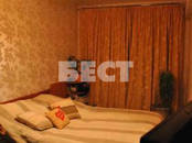 Квартиры,  Москва Динамо, цена 55 000 рублей/мес., Фото