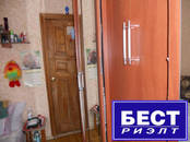Квартиры,  Москва Люблино, цена 1 999 999 рублей, Фото