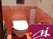 Квартиры,  Московская область Ивантеевка, цена 5 500 000 рублей, Фото