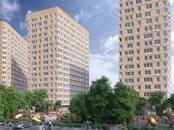 Квартиры,  Московская область Королев, цена 4 899 400 рублей, Фото