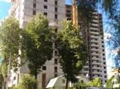 Квартиры,  Московская область Королев, цена 6 117 000 рублей, Фото