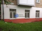 Офисы,  Московская область Дзержинский, цена 6 600 000 рублей, Фото